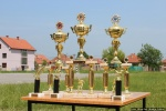 Turnir u malom fudbalu KUP