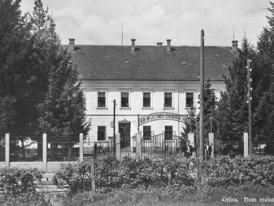 Đorđe Gavrilović, reformator glinskog uzgajališta