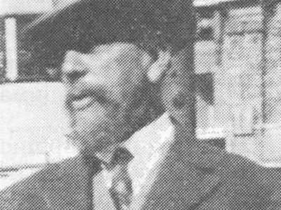 Poznati Banijci: Braća Pribićevići - Vaso Valerijan Pribićević