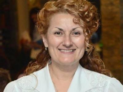 Sjećanje na Marijanu Borković