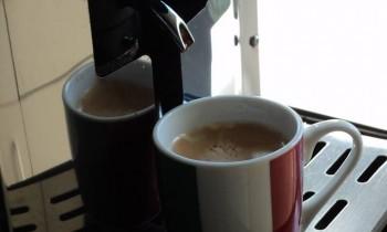 Espresso 6