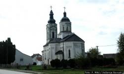 Jasenovac manastir 2