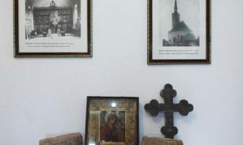 Jasenovac manastir 3