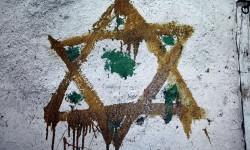 Jasenovac manastir 6