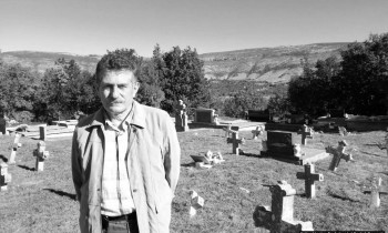 HE Peruća donijela je napredak - Dušan Stojanac
