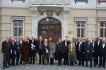Učersnici Konferencije