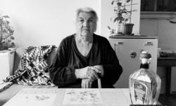 Draginja Ivković: Među nama je puno starih, invalida i bolesnih