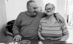 Želja im je velom zaborava prekriti prošlost – Milan i Dušanka Pjevalica
