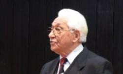 Dr. Zdravko Kolar