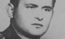 Ćorković Dušan