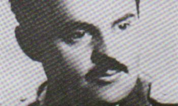 Jerković Mate