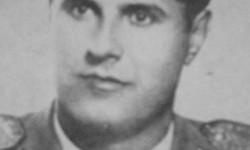 Jakšić Pavle