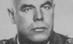 Janić Vlado