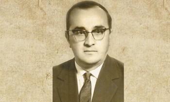 Dušan Miljević