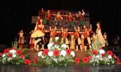 drugi festival folklora 16