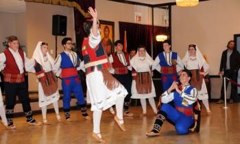 Čuvari srpske kulture i tradicije u dijaspori