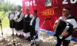 Banski Grabovac 22