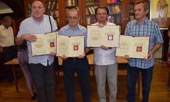 Nagrada Braca Micic 2018 1