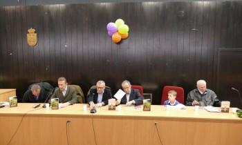 Milos Bajic i Cedo Vukmirovic 7 copy
