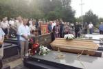 djuro zatezalo sahrana