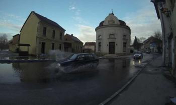 Kostajnica poplava 10