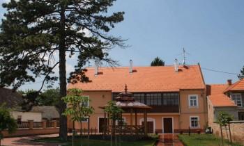 Kulturni i naučni centar Milutin Milanković