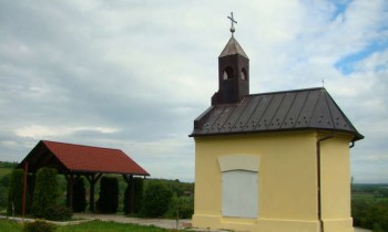 Manastir Marča