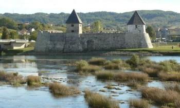 Stari Grad Zrinskih