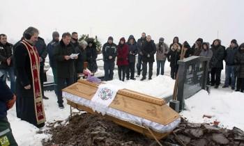 marijana borkovic sahrana 9