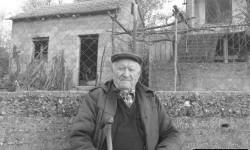 Vrijedni kroničar Polače – Nikola Nine Radulović