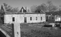 Škola - ostatak nekadašnje žive polačke prošlosti