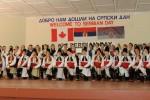 Srpski dan u Nijagari8