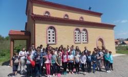 Ucenici Jabukovac 06