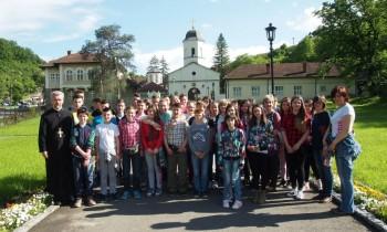 Ucenici iz Moravica i Vrbovskog 05