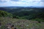 Zrinska gora 87