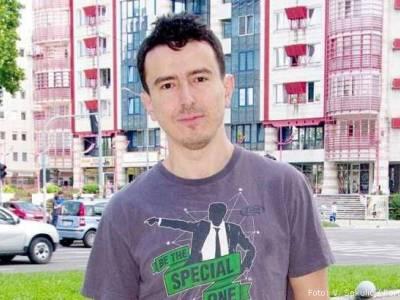 """""""Oluja"""", 23 godine posle: Beograd nikad neće biti Gračac"""