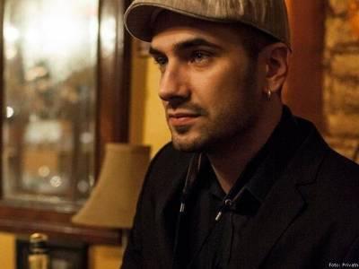 Muzičar Nikola Demonja: U Oluji sam ostao bez brata; Na našoj zemlji danas više niko ne živi