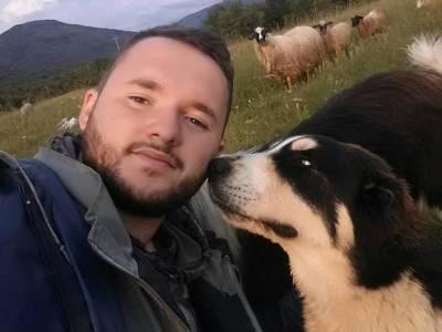 """Rajko je u koloni """"Oluje"""" stigao u Srbiju, tu je završio pravni fakultet, a sutradan se vratio na ognjište da čuva ovce"""