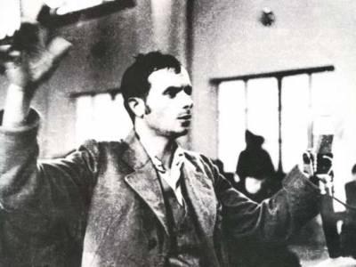 Feljton: Pokolji Srba u Glini 1941. godine (6)