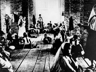 Feljton: Pokolji Srba u Glini 1941. godine (2)
