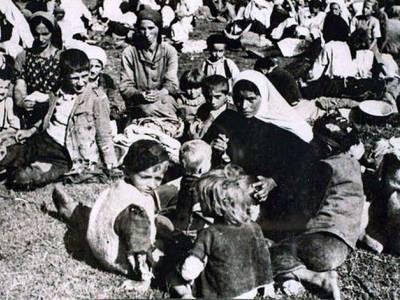 Feljton: Pokolji Srba u Glini 1941. godine (8)