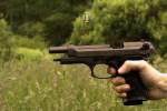 gun 449783 1280