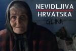 nevidljiva hrvatska glina