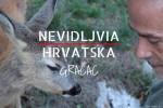 nevidljiva hrvatska gracac
