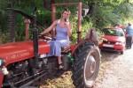Kako razvijati poljoprivredu bez mladih i bez djece