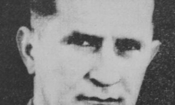 Krunić Uroš