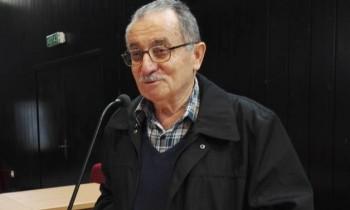 Miloš Kordić