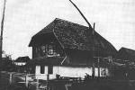 Kuća Jovana Čavića, Donji Javoranj