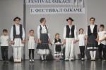 Festival ojkace