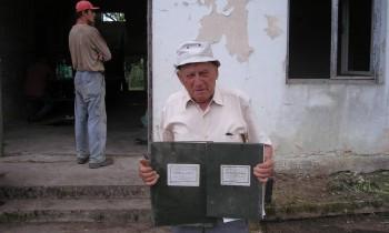 Petar Ivković